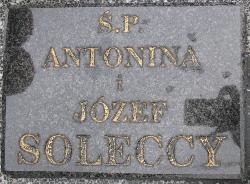 AntoninaiJozefSoleccy