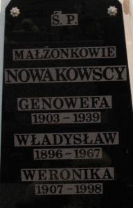MalzonkowieNowakowscy
